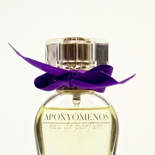 Parfémovaná voda Apoxyomenos